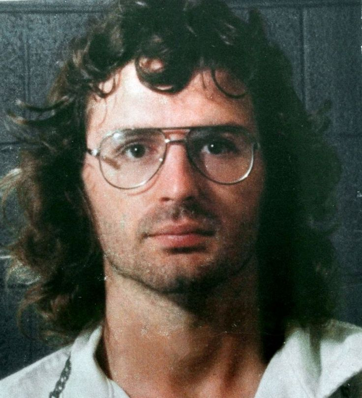 Who was David Koresh: Ex-followers describe life inside apocalyptic religious sect involved in 1993 Waco siege