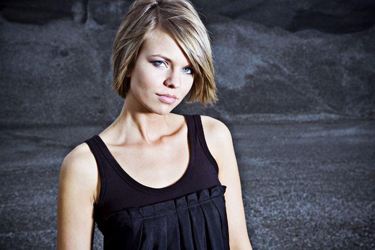 Lynsey: Fashion Photo, Kyle Weber, Weber Photography