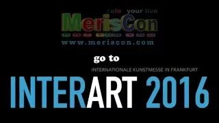 MerisCon - YouTube