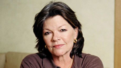 Catherine Allegret => http://www.gala.fr/l_actu/news_de_stars/simone_signoret_sa_fille_lui_a_pardonne_295298