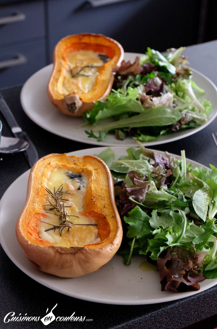 best 25 butternut farcie ideas on pinterest recettes de potirons farcis gratin de butternut. Black Bedroom Furniture Sets. Home Design Ideas
