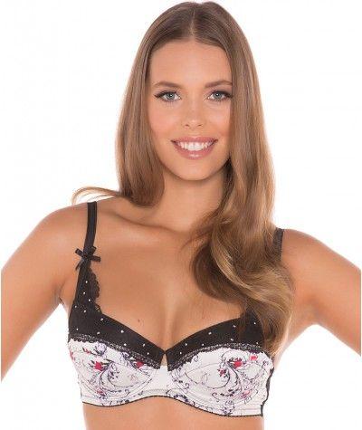 my wish list - bras $61-$80