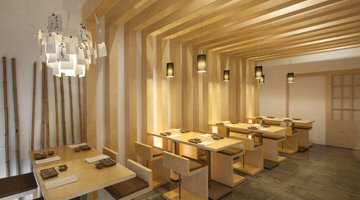 Sushi Pearl PLAN Associated Architects Faro Portugal 02