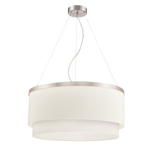 Channel Large Pendant Light Philips Forecast Lighting Pendants YLight