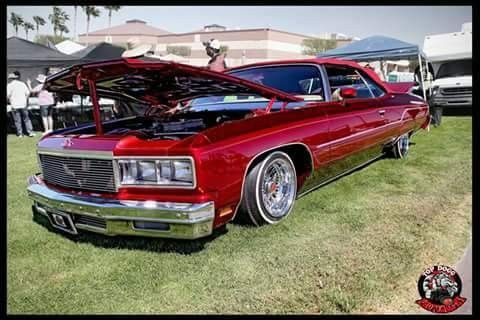 17 Best images about CHEVY CAPRICE..... on Pinterest ...