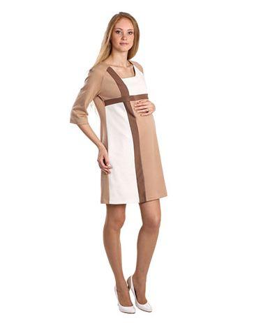 платье для беременных запах - Поиск в Google