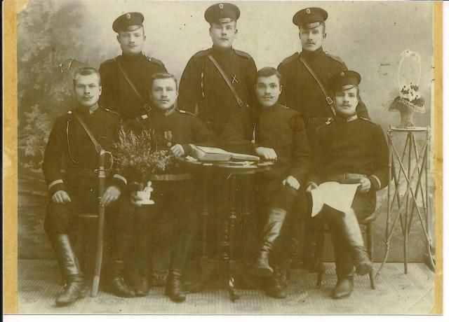 African American in Military or Soviet Military history essay writing companies