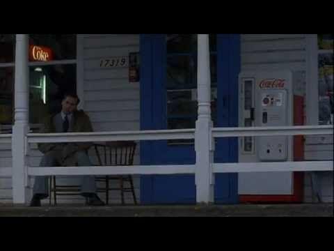 Az öreg hölgy és a testőr (1994) teljes film