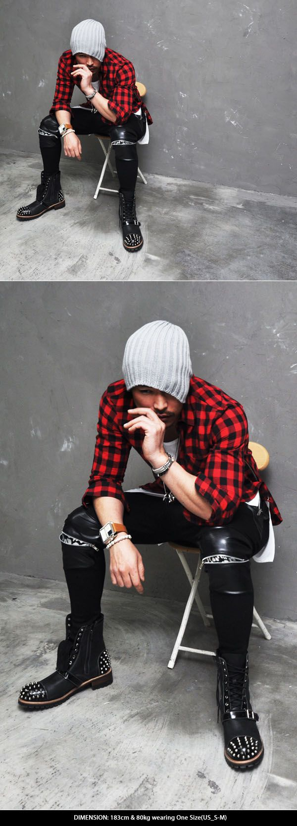 http://www.guylook.com/must-have-side-zip-red-flannel-shirt-shirt-113.html#.U8Q5SvldU2w