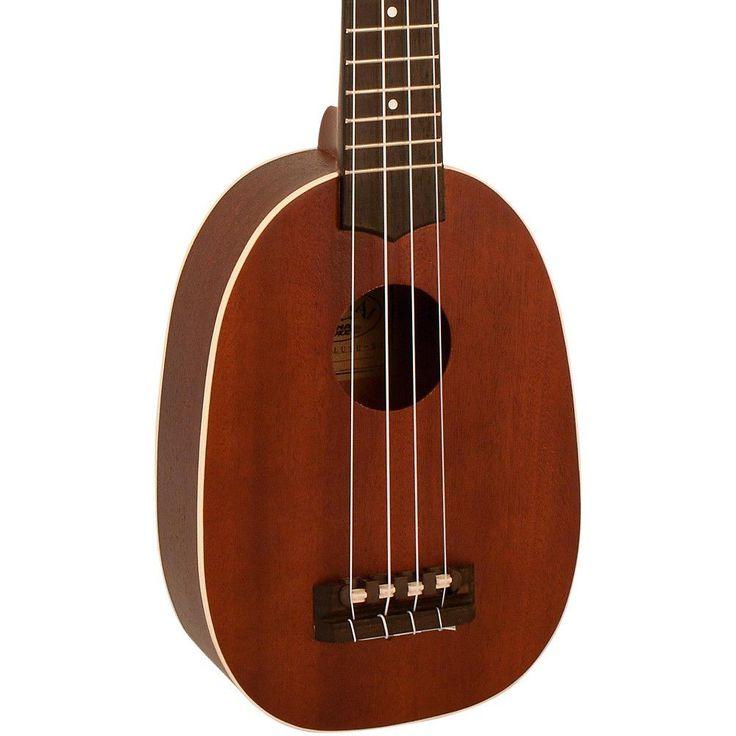 k swiss shoes sale ukulele notes on strings of 6