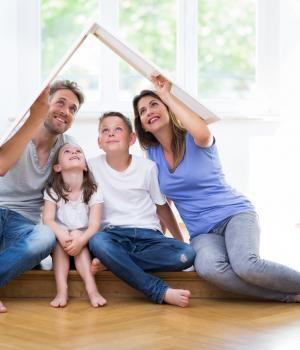 #SPD plant bei Steuer #Familientarif unabhängig von Eheschließung. Auch die #Kita-Gebühren sollen weg!