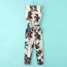 MS52301W summer fashion woman bodycon jumpsuits Best Seller follow this link http://shopingayo.space