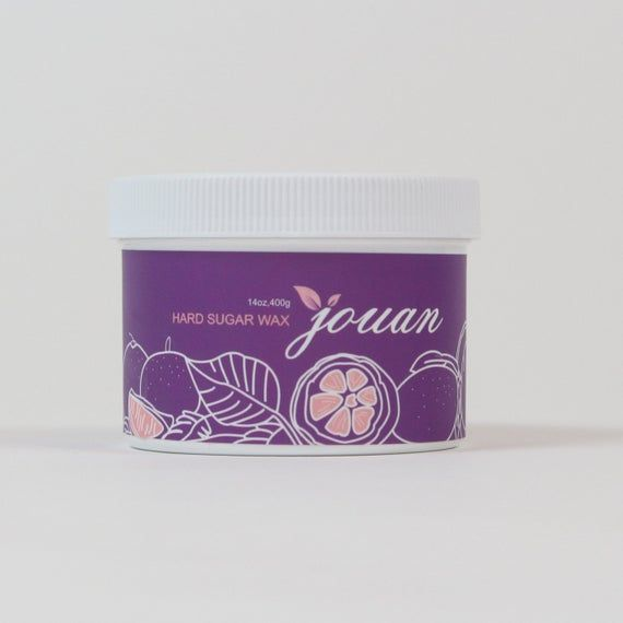 Hard Sugar wax sugaring wax Sugar paste sugaring wax natural hair removal hard sugaring paste for depilation sugar wax ball