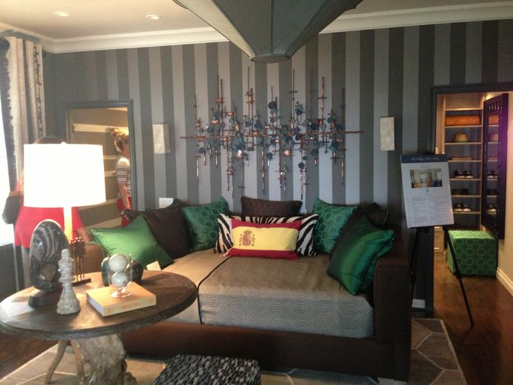 Queen daybed - Top 25+ Best Queen Daybed Ideas On Pinterest Queen Size Daybed