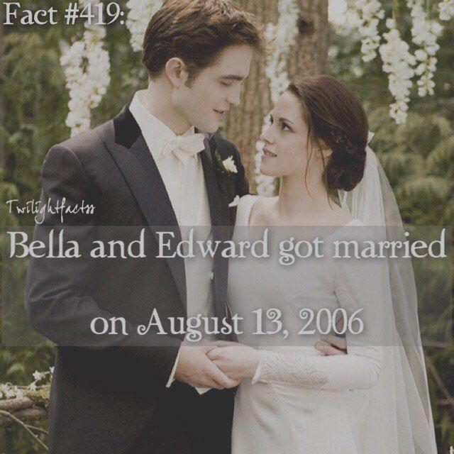Twilight Wedding Quotes: 17 Best Ideas About Twilight Wedding Scene On Pinterest