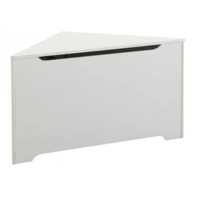 10 best Echelles porte serviettes images on Pinterest Bathrooms - porte serviette a poser