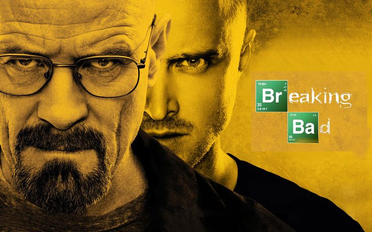 images breaking bad - AVG Yahoo Search Results