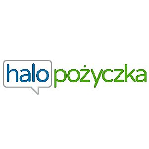 Propozycja Halopożyczka https://www.netpozyczka24.pl/halopozyczka/ dotyczy pożyczki krótkoterminowej udzielanej przez internet do kwoty 4000 zł na 30 dni.  Nowi klienci pierwszy raz pożyczają za darmo do 2000 zł.
