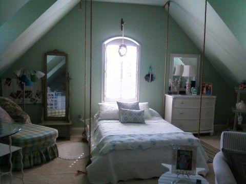 best 45 for emma 39 s room images on pinterest home decor. Black Bedroom Furniture Sets. Home Design Ideas