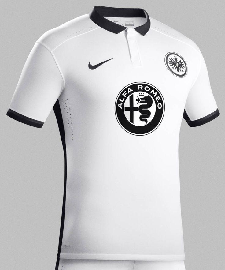 4c25c4377f Conoce 10 de las camisetas más bellas de esta temporada - Fútbol  Internacional -