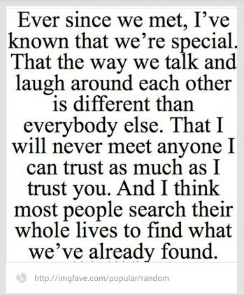 Image Result For From Best Friends To Lovers Quotes Quotes Amazing Talk Like Bestfriends Act Like Lover Quotepix