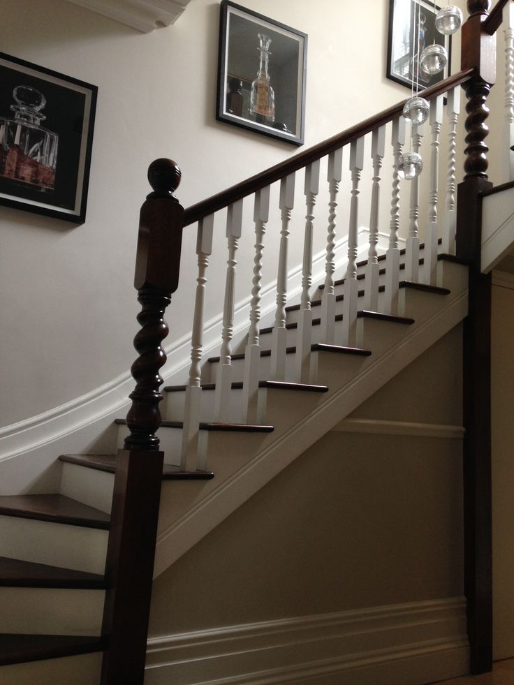 Best 17 Best Images About Hall And Stairs On Pinterest 640 x 480