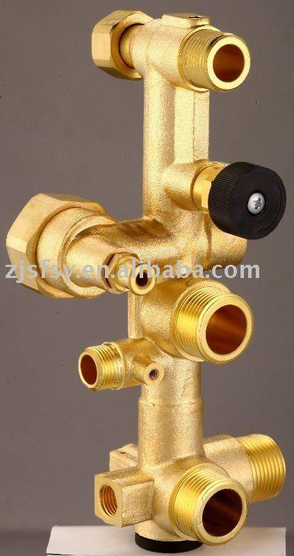 Gas Cylinder #valve @ http://www.evergreenmidwest.com