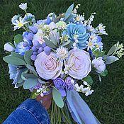 Магазин мастера Юлия Шепелева Lovely Flowers Lab: свадебные украшения, свадебные цветы, одежда и аксессуары, цветы, интерьерные композиции