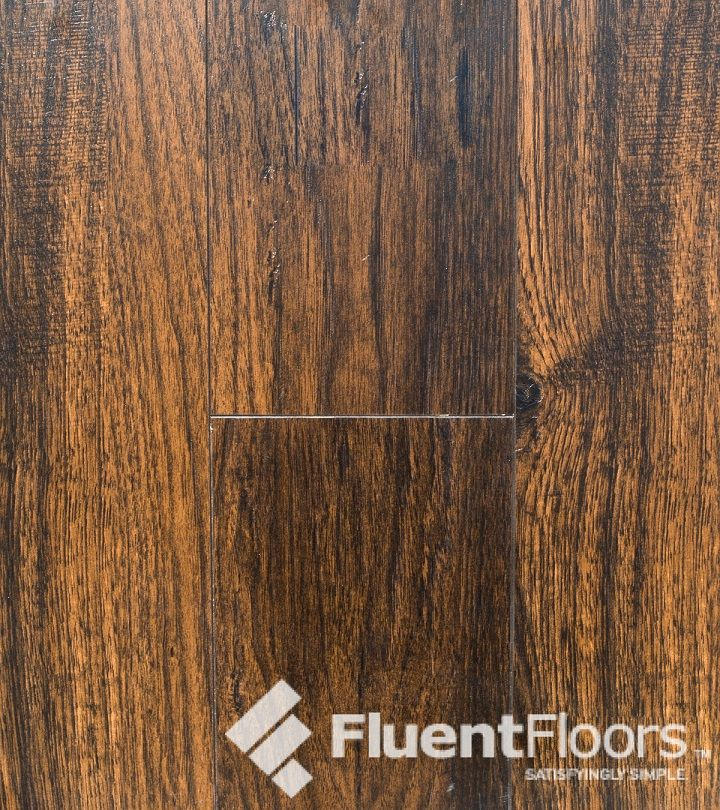 Attractive Laminate Flooring Boise Part - 10: Simplify Your Selection With Fluent Floors Laminate Flooring Collection,  Which Provides The Look And Feel Of Natural Wood.