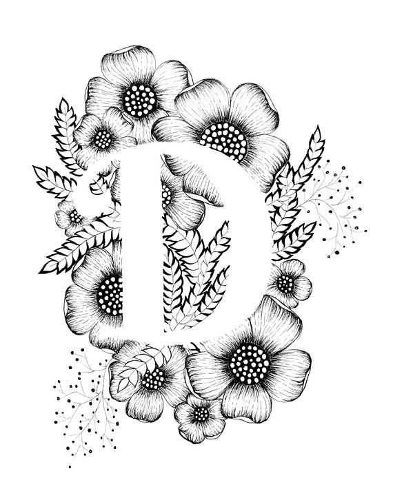 25 Best Ideas About Cute Fonts On Pinterest Clip Art
