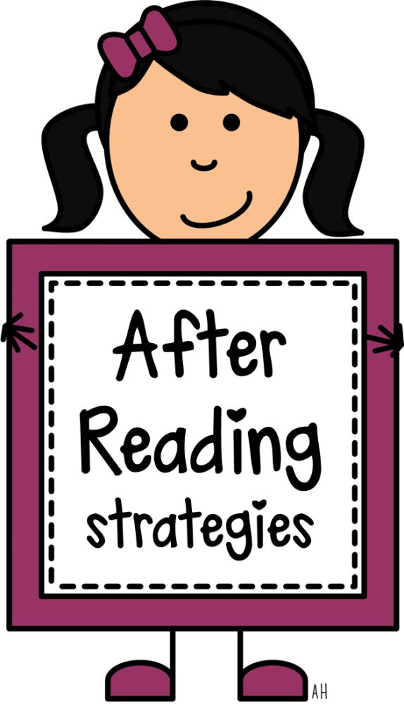 comprehension strategies Comprehension strategies for 3rd grade talking about books and reading daily is an important skill that all readers need to be able to do this handout will help you to know what questions to ask and what strategies to perform or use while reading.
