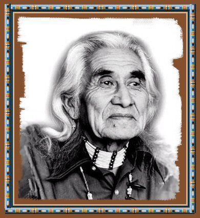 choctaw indian chief | chief dan george 1899 1981 chief dan george was a