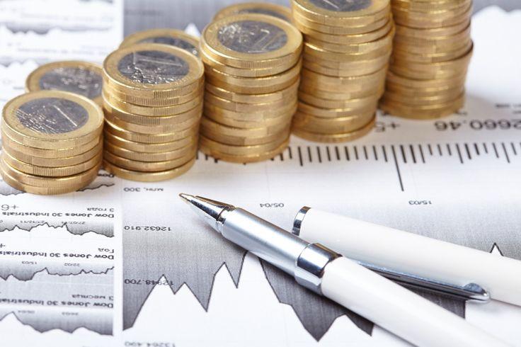 Hacienda deja de ingresar 223 millones de euros hasta febrero por los cambios en el irpf
