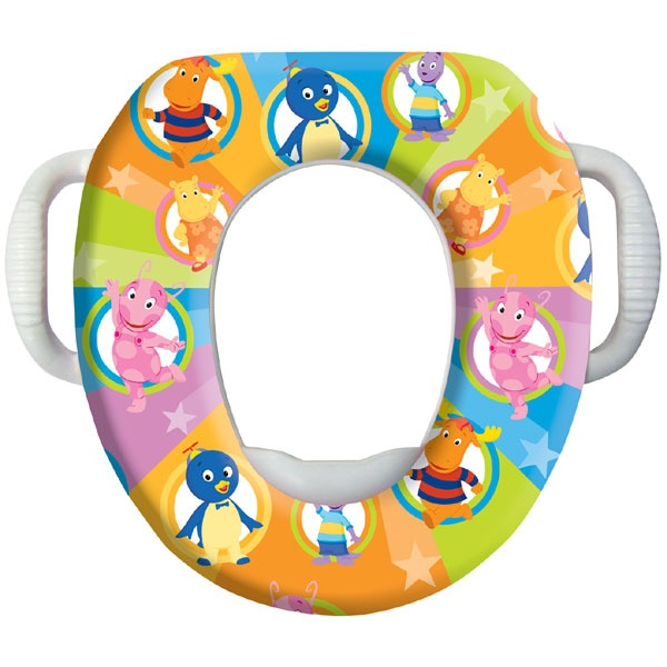 17 Best Images About Potty Training Seats On Pinterest