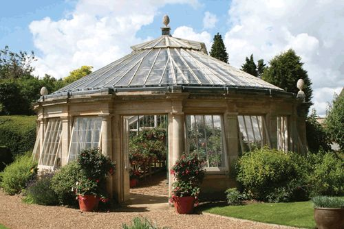74 best images about orangeries on pinterest gardens for Ashby windows
