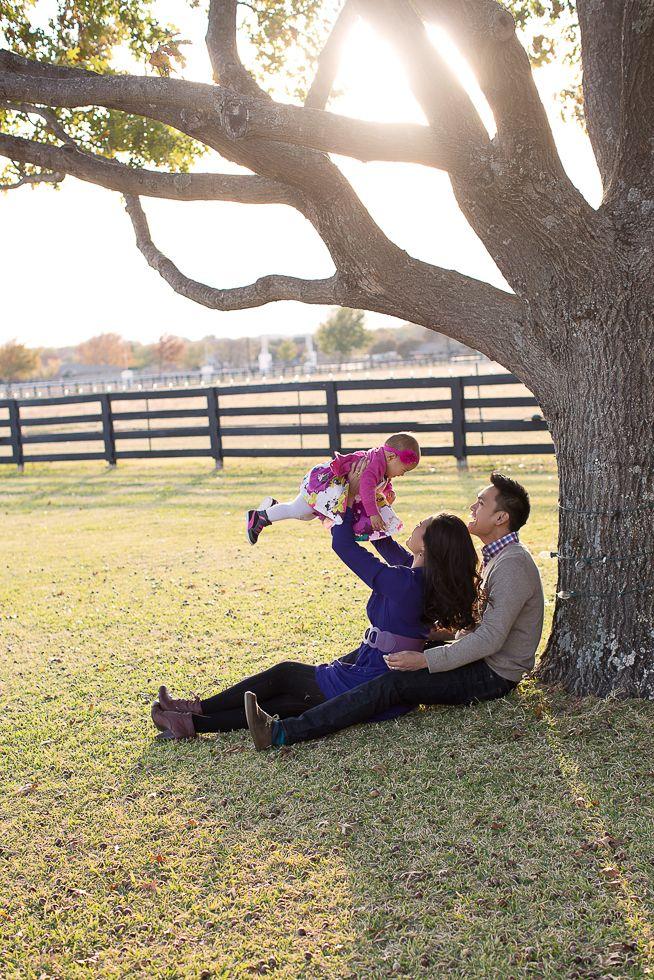 KM Studios -DFW photographer Krystal Methenitis, located in north Dallas, TX: specializing in Family, Senior, Maternity, Newborn, Child, Wedding & Portrait photography.