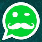 """Desgarga gratis los mejores iconos de whatsapp. Iconos de whatsapp, whatsapp messenger, whatsapp android, whatsapp nokia o whatsapp blackberry y más iconos"""""""