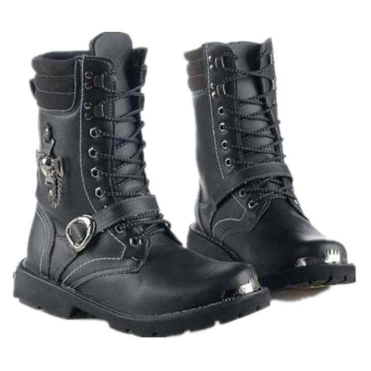 best 25 dr martin boots ideas on