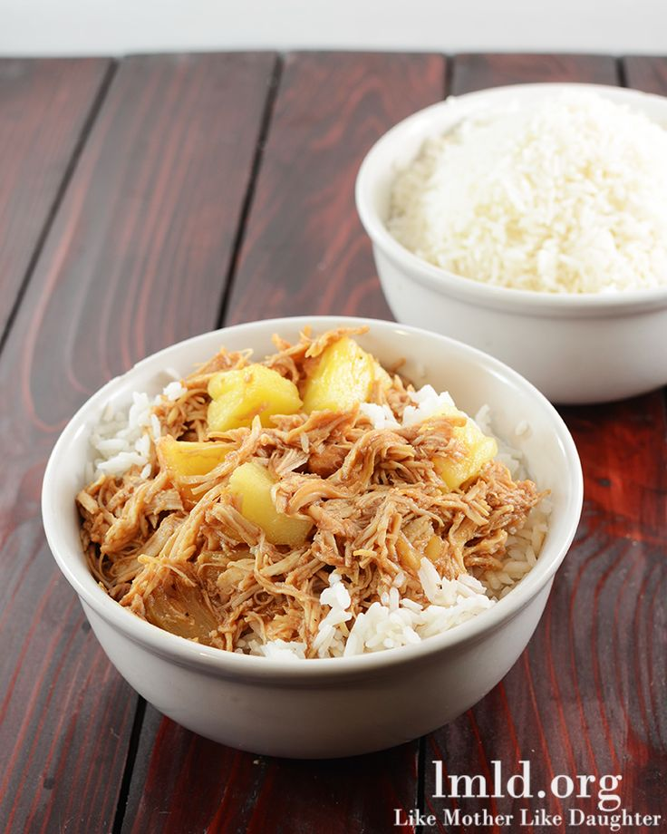 ... with coconut rice poulet s one pot coconut chicken over jasmine rice