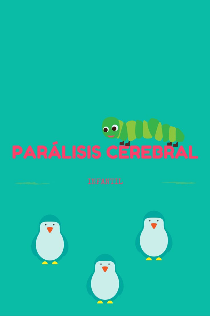 esta entrada habla de la parálisis cerebral infantil, su definición, clasificación y las causas que lo provocan, la cual es una de las causas mas frecuente