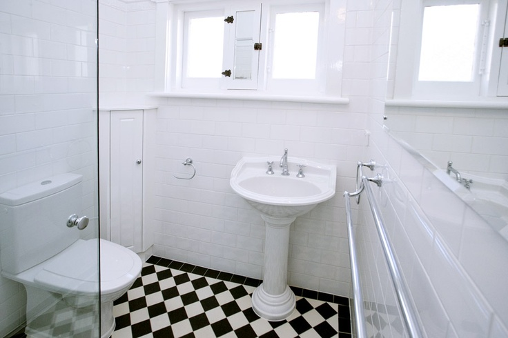 bathroom renovations south Australia http://www.allareabathrooms.com.au/