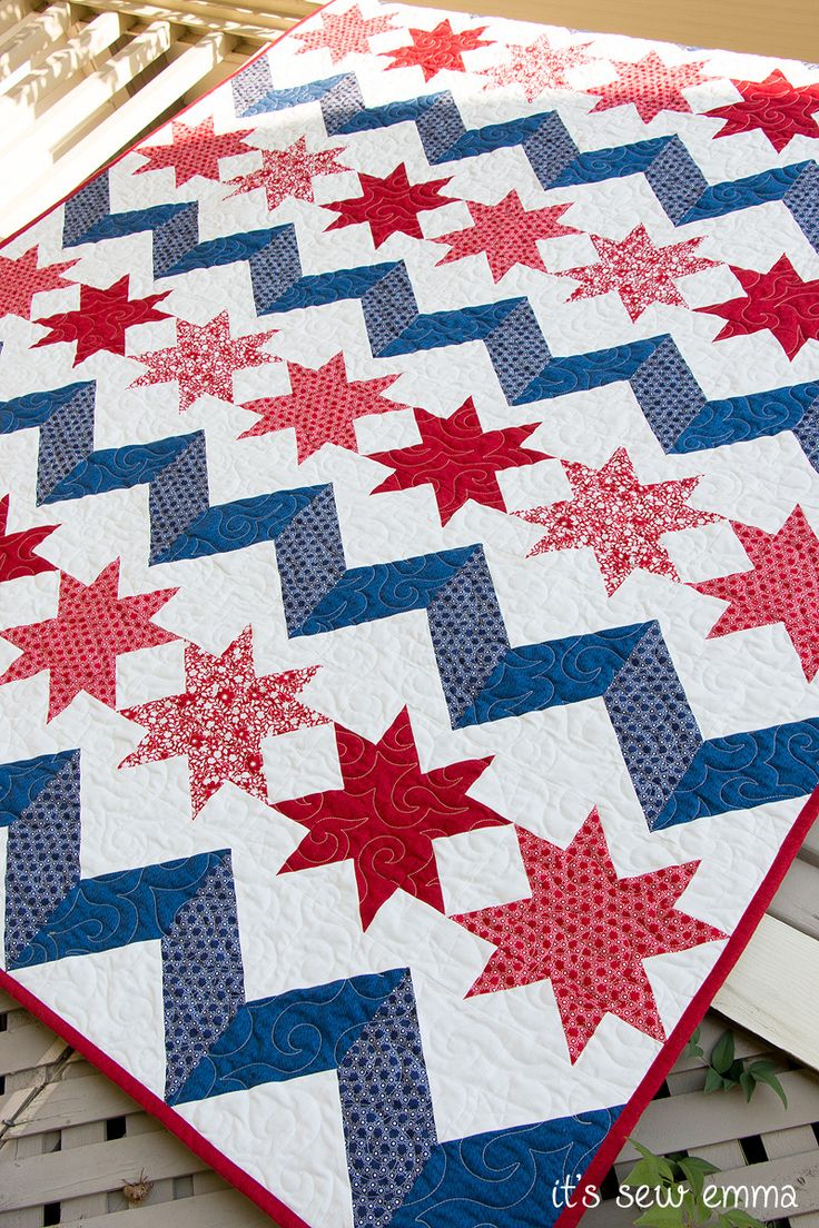 """Freedom"" featured in the Quilted Living Book www.plantedseeddesigns.com"