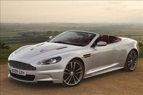 Google Image Result for http://www.dieselstation.com/pics/Aston-Martin-DBS-Volante-car-wallpaper.jpg