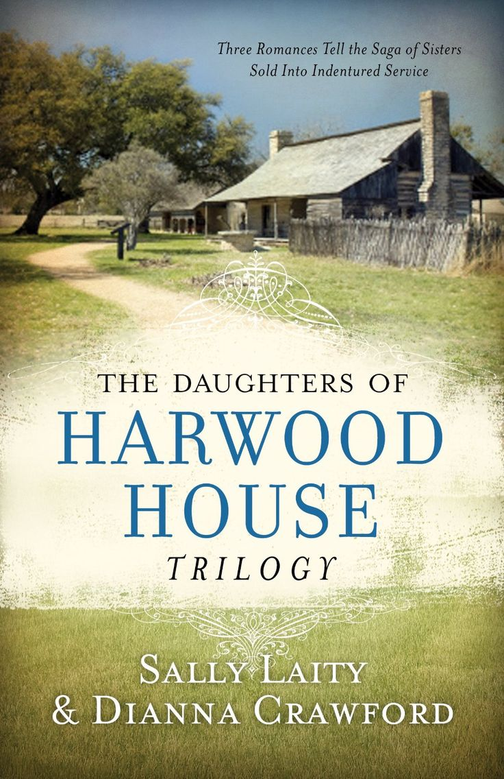 27 best animal inspired images on pinterest cooking ware kitchen the paperback of the the daughters of harwood house trilogy three romances tell the saga of sisters sold into indentured service by dianna crawford at fandeluxe Images