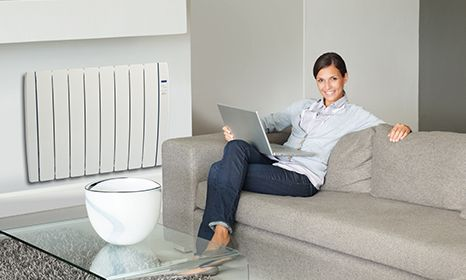 Haverland is a leader in electric heating solutions worldwide. By investing in research and technology it is proud to deliver the best energy efficient electric radiators, creating comfort for homes and businesses for over 30 years.