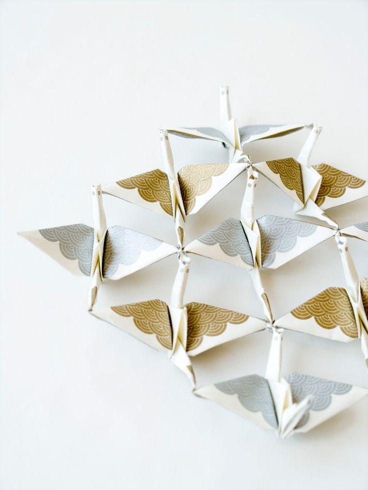 My Paper Crane Instagram For Pc - image 2