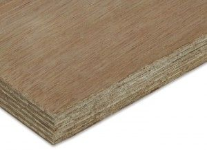 Plywood | Plywood Prices | Plywood Suppliers | Davidson's Boards
