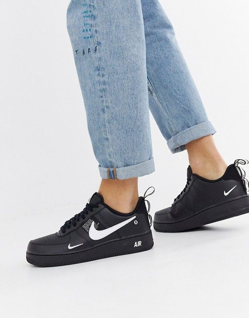 best service b8a7b 10286 ASOS SIZE 8. ASOS SIZE 8 Air Force 1, Nike ...