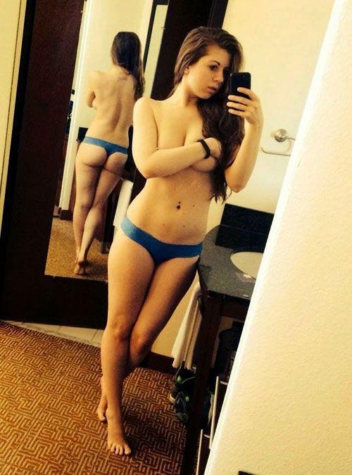 beach nude young teen