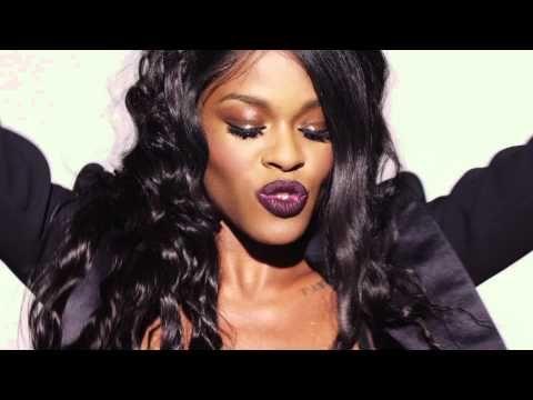 Azealia Banks - 1991 (official video)